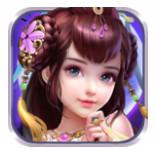 西游捉妖记官方正式版v1.5.2