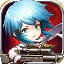 刀剑神域2手游bt服入口v2.0.0