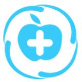 易数手机数据恢复软件(针对iOS系统)v1.0.1.993