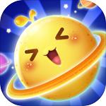 欢乐球吃球iOS苹果版