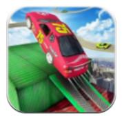 空中特技轨道赛车安卓版v1.1.3