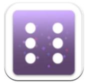 合成之砖安卓版v1.0.0