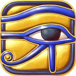 史前埃及去广告版