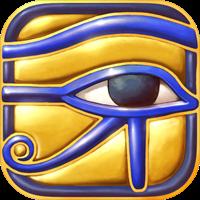 史前埃及汉化破解版
