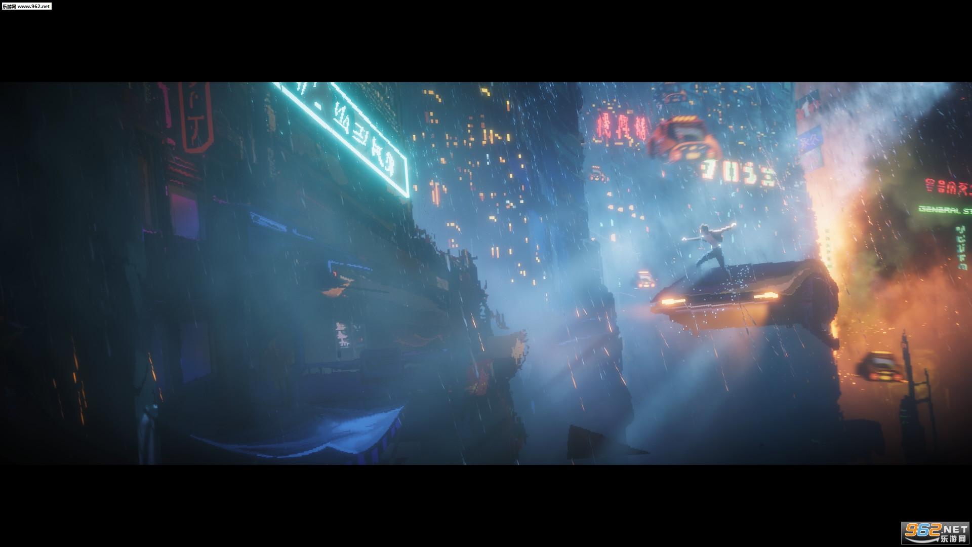the last night游戏|the last night下载(最后的夜晚