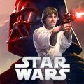 星球大�鸶���Star wars Rivals�O果版