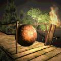 极限平衡球2中文版