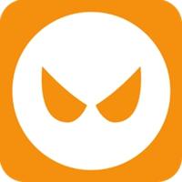 米侠浏览器手机版(免费看vip视频)v5.0.1
