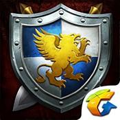 魔法门之英雄无敌:战争纪元IOS版v1.0.209