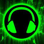 雷蛇Razer Surround 个性化7.1 环绕声v2.0.29.2