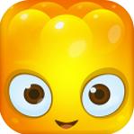果冻飞溅安卓完美版v1.11.3