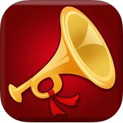 集结号游戏中心手机ios版v1.6
