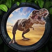 猎杀恐龙3D破解版