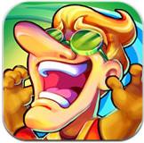 高塔碰撞英雄安卓版v1.0.0