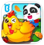 奇妙农场app