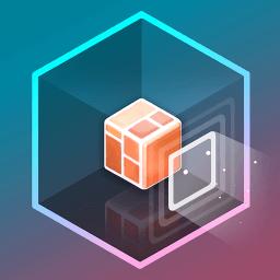 拯救小方块Brickscape苹果IOS中文版