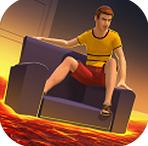 熔岩挑战安卓版手游v1.0.2