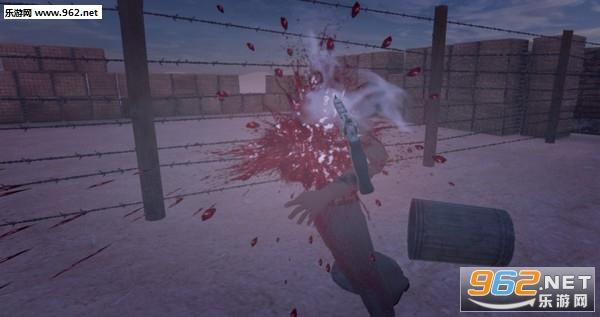 �射(Radioactive)VR版[�A�s]截�D0