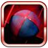 太空平衡球安卓版