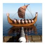海盗船的世界内购破解版