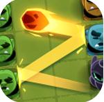 僵尸猎手手游v2.0.3