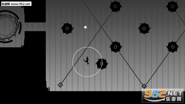 鸟人:振翅STEAM最新破解版截图2
