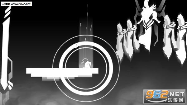 鸟人:振翅STEAM最新破解版截图1