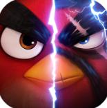 愤怒的小鸟演化1.9.1破解版