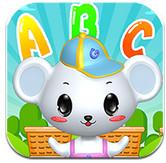 儿童学英语游戏软件v1.3.4