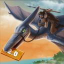 工艺方舟恐龙中文版