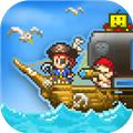 大海贼探险物语官方中文版(修改无限金钱奖牌)v2.0.6