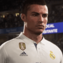 FIFA 18手�C版