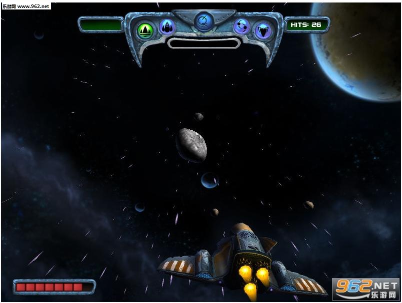 太阳风暴PC游戏中文版截图3