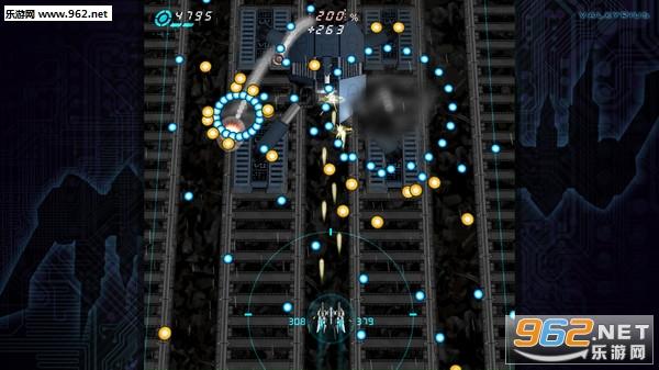 女武神战机硬盘版截图4