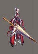 DNF女鬼剑蛇腹剑与魔剑降临改千机伞