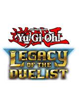 游戏王:决斗者遗产完整版汉化补丁