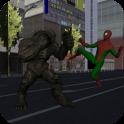 蜘蛛侠2:人的秩序手游