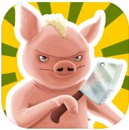 战斗小猪加强版v1.0.18