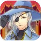 诸神之王奥丁app