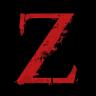 僵尸世界大战1.2.3最新版