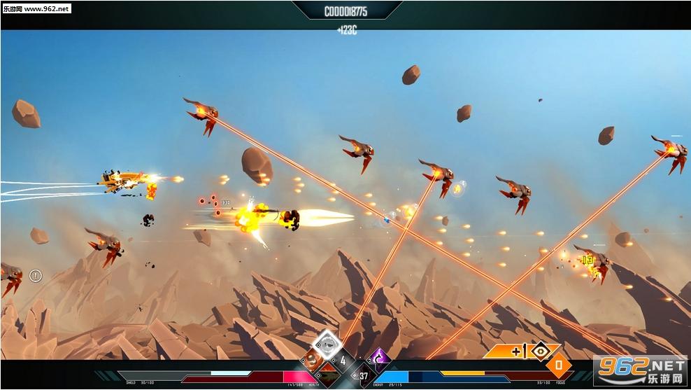 闪电战2原版中文版_漂流的土地 v1.0七项修改器下载-乐游网游戏下载
