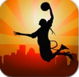 街头战争篮球安卓游戏