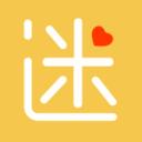 迷妹社区app