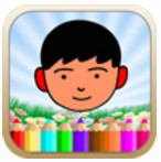 儿童涂涂乐游戏安卓版v2.0