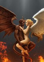 恶魔的天堂冒险中文破解版