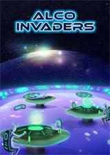 宇宙入侵战汉化版