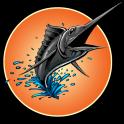 大型3D钓鱼运动安卓游戏