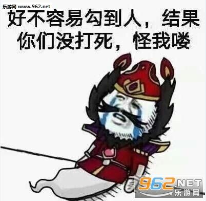 王者荣耀背锅侠带字表情包   表情包介绍: 王者荣耀背锅侠搞笑表情