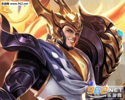 王者荣耀英雄笑脸恶搞表情包