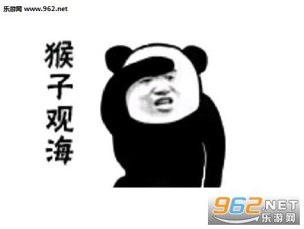 熊猫功夫招式亮翅白鹤表情招式|武功图片表难过表情大全包简笔图片